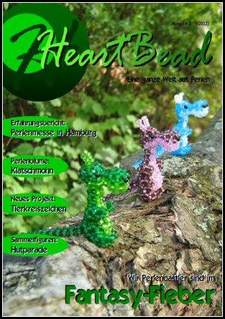 Ausgabe Nr. 8 (September/2012)