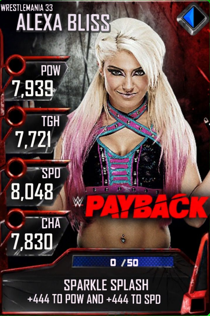 The 18 Best WWE Supercards I Want Images On Pinterest