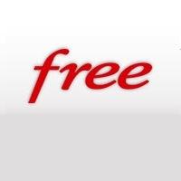 Free limite le nombre de connexion au réseau FreeWifi - http://www.applophile.fr/free-limite-le-nombre-de-connexion-au-reseau-freewifi/