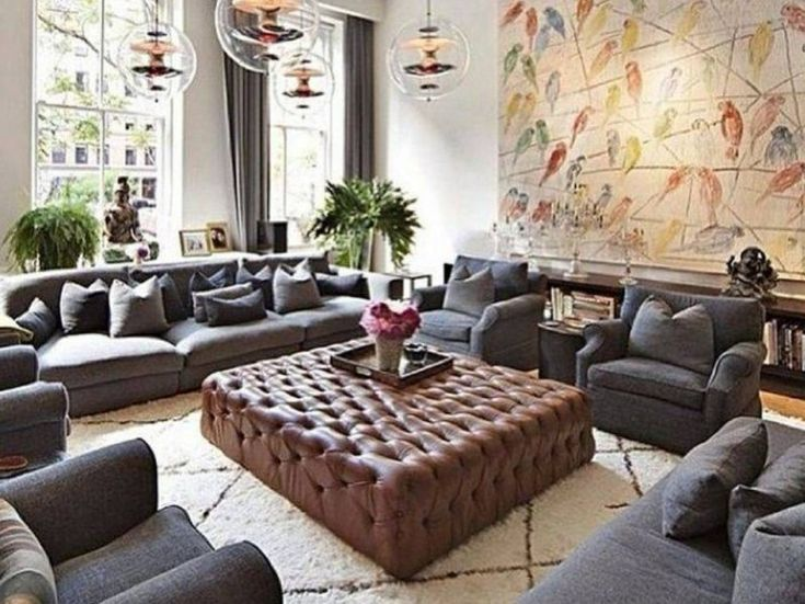 12 best large coffee tables images on pinterest | large coffee