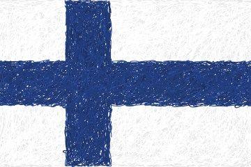 7 zasad fińskiego cudu edukacyjnego -   możemy przygotować uczniów do egzaminów albo do życia - wybieramy to drugie – pedagodzy fińscy.