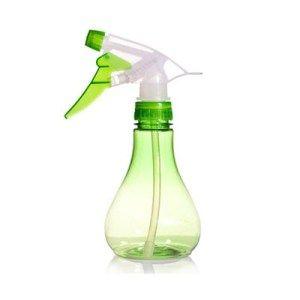 recette insecticide écolo
