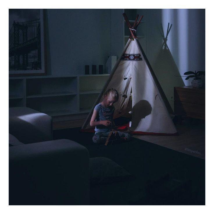 🌚❤️⭐ . . . . #asseeninvogue #interiordesign #interiordecor #kidsdecor #kidsroom#teepeekee #interiorinspiration #kids #homedecor #decor #kidsroomdecor #kidsinteriors #kidsinterior #playtent #playroom #kidsroom #childrensroom #kidsdesign #nursery#scandic #scandicinterior #linee #типи #детскаякомната #woodentoys #деревянныеигрушки #teepeekeetoys #toys #besmartstaychild