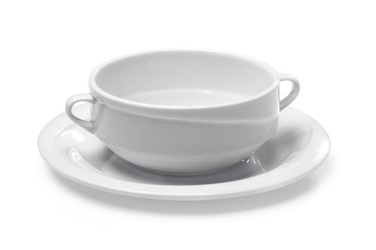Bol Supa/Sosuri Exclusiv