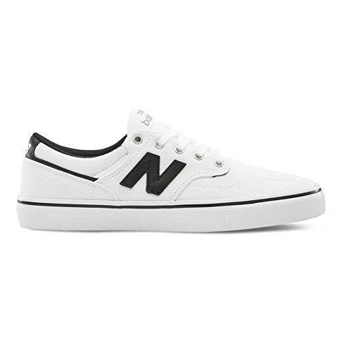 6ff7b7782c2 New Balance Men s 331v1 Skate Shoe
