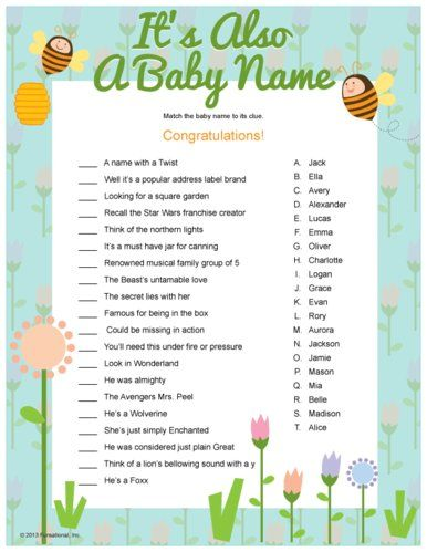 17 Best images about This and That on Pinterest   Laundry whitening, Baby shower games and Sandy ...