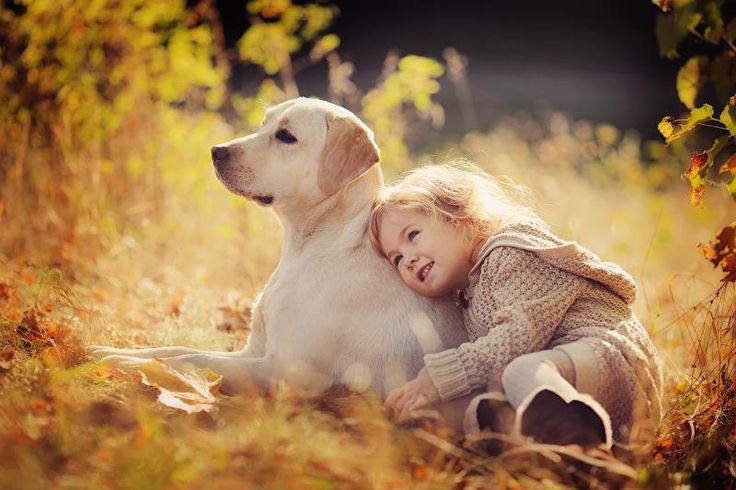 Best Friends ♥