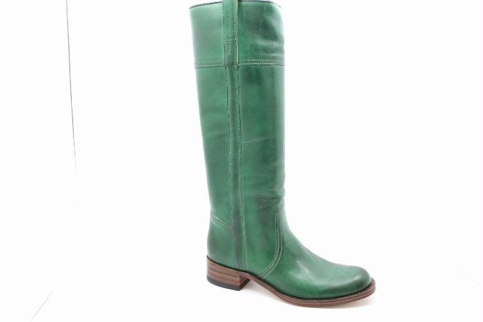 Sendra Classic Tall Green