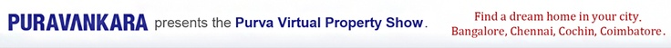 Pune Properties - Search Property in Pune, Pune Properties for Sale, Property in Pune for Sale on Sulekha Pune Property and post your property ads to get best Property Sale deals in Pune, India