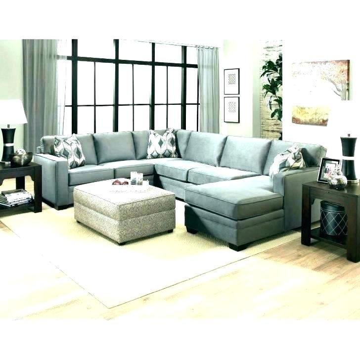 Super Deep Sectional Sofas Living Room Furniture Pics Idea Deep