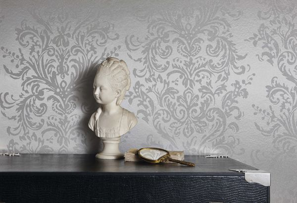 Opium by Giardini Italian Wallcovering
