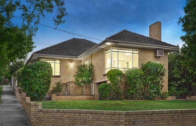 Develop Connect helps homeowners sell property privately in Melbourne. This is done by connecting them with developers looking to buy in the area.