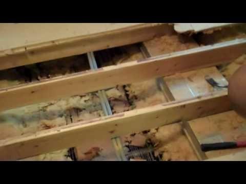 18 Best Flooring In Mobile Homes Images On Pinterest Floors Flooring And Linoleum