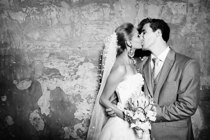 Fern Tree Wedding Photography Alison & Wesley www.ferntree.co.za