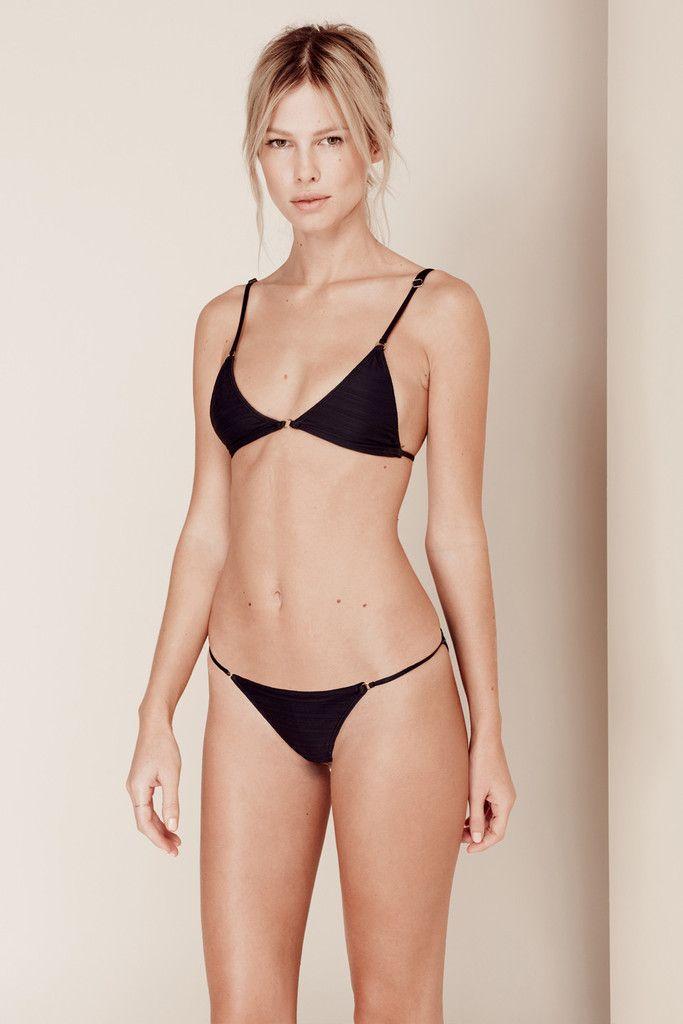 4cb411a118732 Femmes Bikinis Imprimé Rétro Femmes Swimsuit Bikini brésilienne Set  Association Beach Wear Maillot de bain style