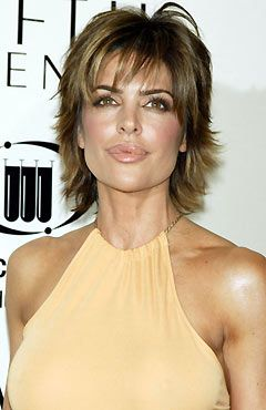 lisa rinna Images, Graphics, Comments and Pictures