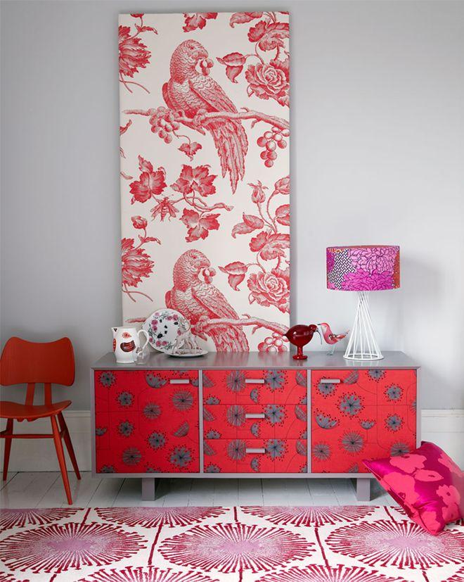 48 best Deco Art / Karin\'s Home images on Pinterest | Homemade home ...