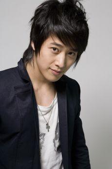 pic+of+lee+wan | offical site http www lee wan com lee wan s videos