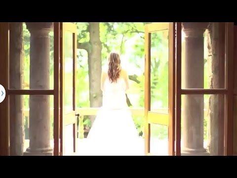 Janita Claassen - Meisiekind (My Daughter) - YouTube
