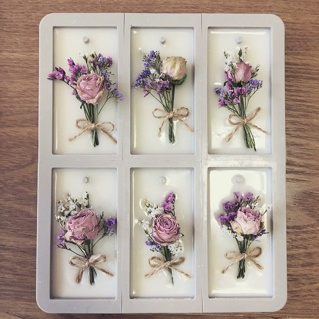 how to make scented wax tablet - Yahoo Image Search Results