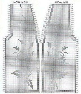 4-+- (287x332, 66Kb)