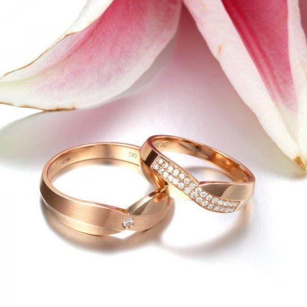 207 besten Engagement Rings Bilder auf Pinterest