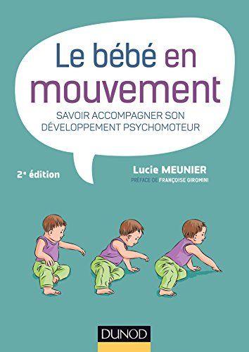 Le bébé en mouvement : Savoir accompagner son développeme... https://www.amazon.fr/dp/B075LNXZ4Z/ref=cm_sw_r_pi_dp_x_vwW7zbJX13SYG