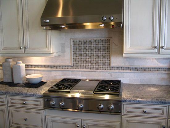 Kitchen Backsplash Centerpiece 20 best my new kitchen images on pinterest | kitchen ideas