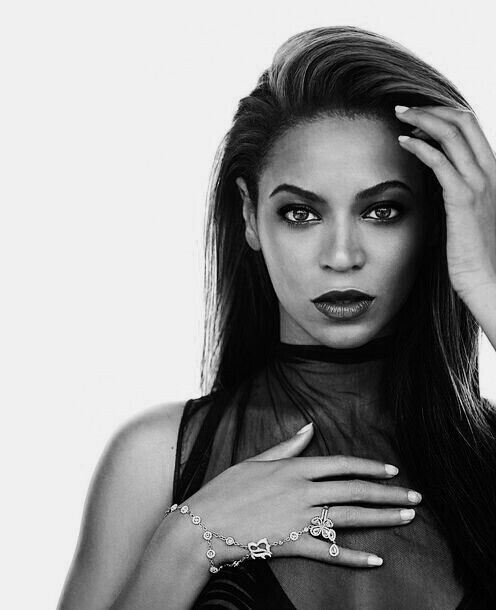 Beyonce Beyonce songs, Beyonce photoshoot, Beyonce queen