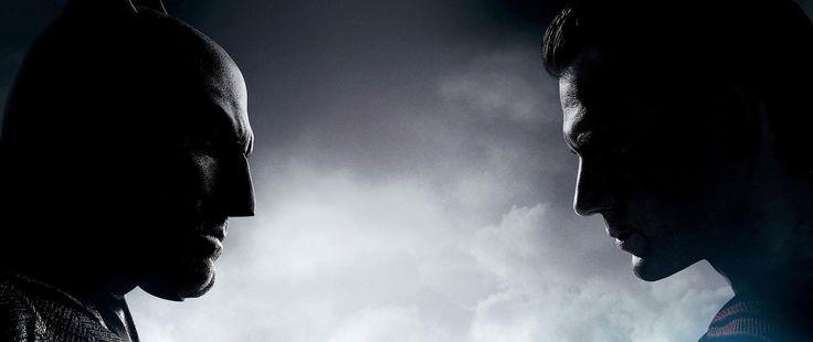 HD Background Batman v Superman Dawn of Justice Movie 2016 ...