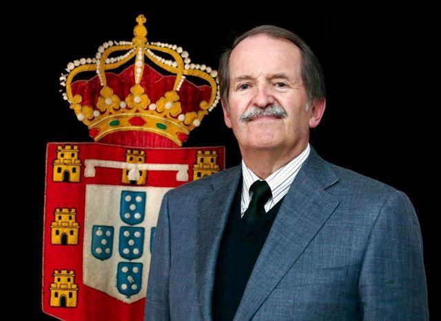 Duque de Bragança distinguido no IV Congresso da Cidadania Lusófona