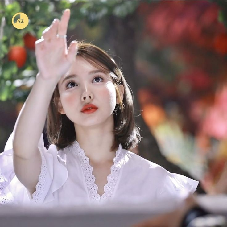 lq #nayeon #twice   Nayeon, Nayeon twice, Girl