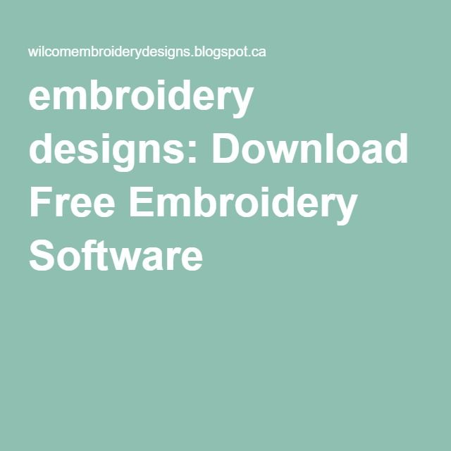 machine design software free
