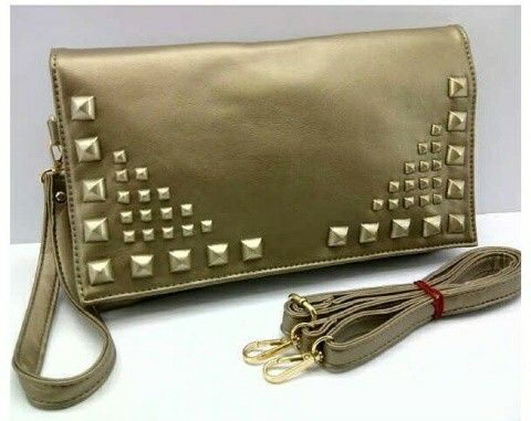Handbag/selempang semprem 220k