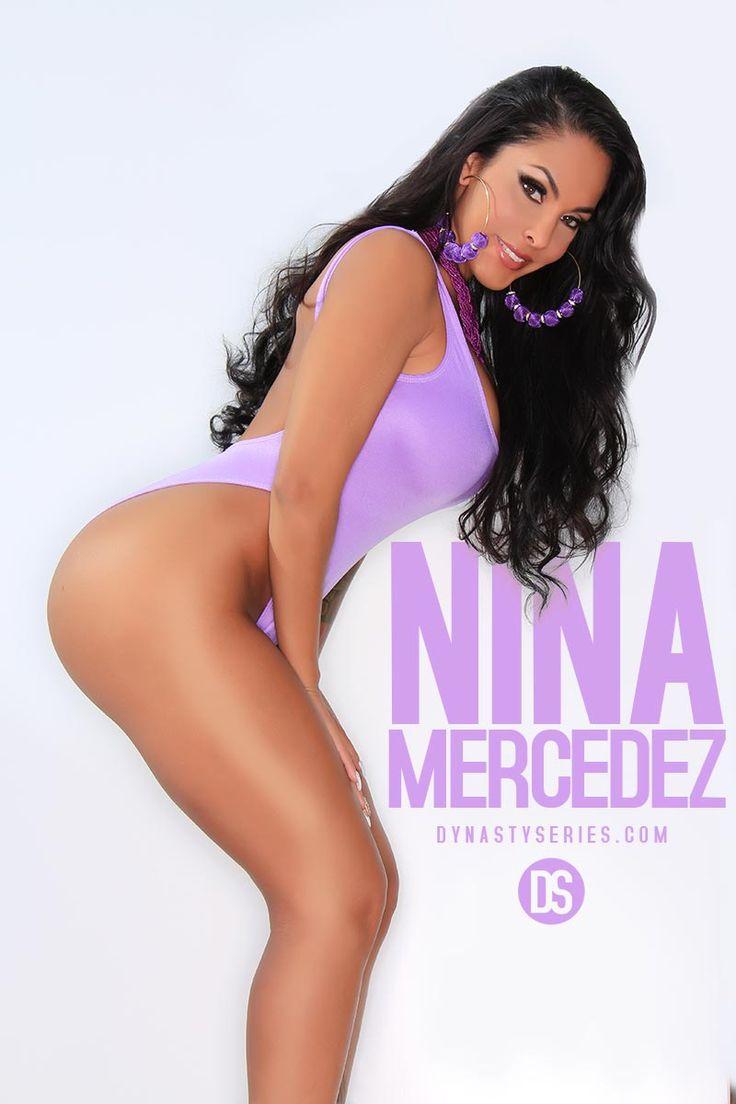 latinas hot com