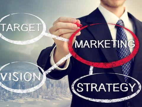 141 best Market Research Company images on Pinterest Market - market research