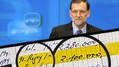 NO MÁS CORRUPCIÓN EN ESPAÑA: 2 MILLONES PARA QUE RAJOY DIMITA #CuentasdelPP #9JGobDimision
