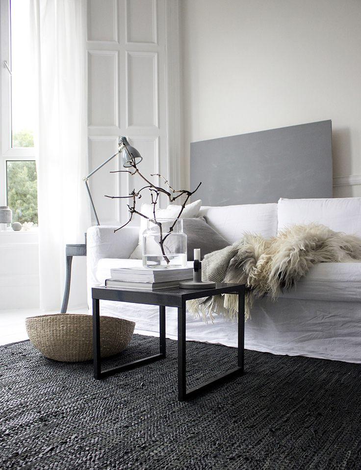 Dulux Visualizer Via Ollie Sebs Haus Scandinavian