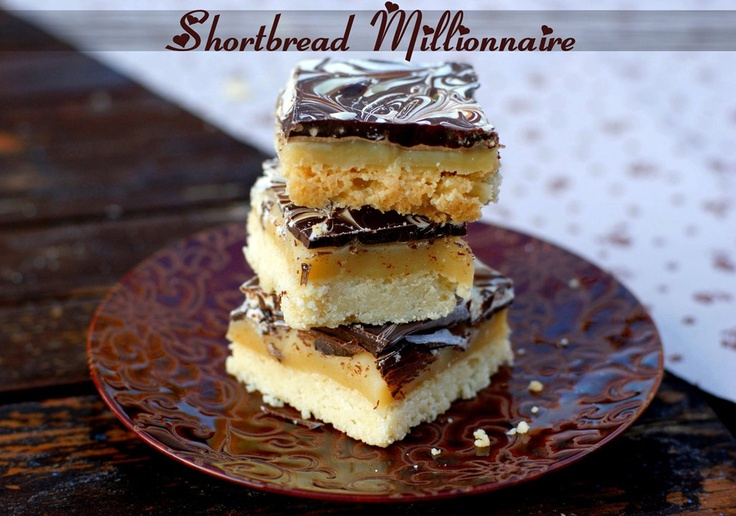 25 best gateaux secs et petits fours images by amour de cuisine on pinterest biscotti biscuit - Amour de cuisine gateau sec ...