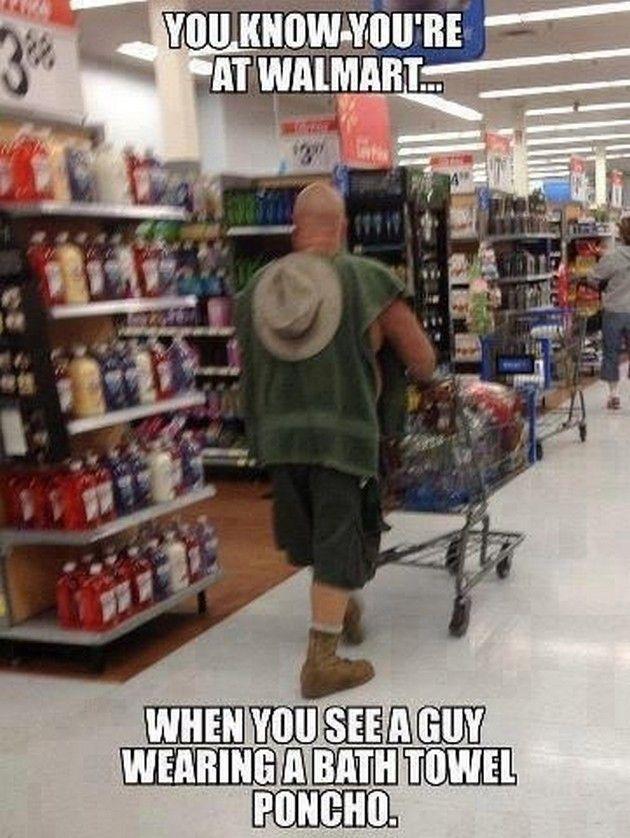 WalMart | funny Walmart 11