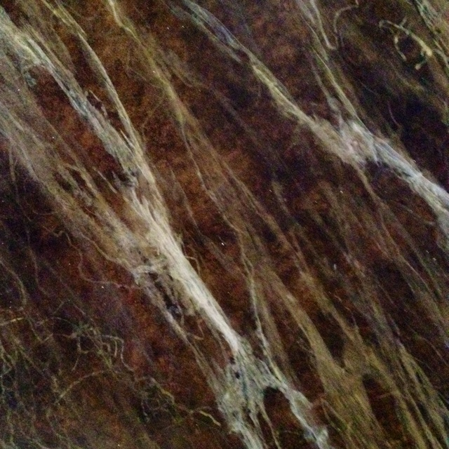 23 best a paint metallic finishes images on pinterest for Faux marble painting techniques