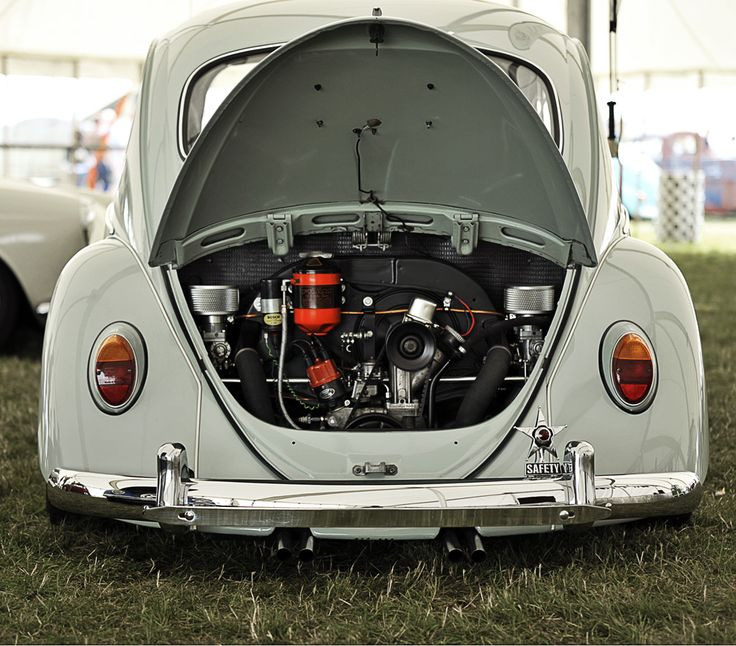 Vw Motor Group: Best 25+ Vw Beetle Parts Ideas On Pinterest