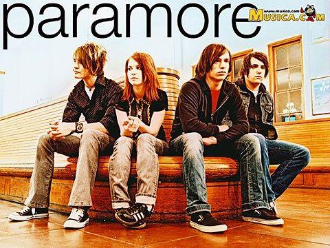 Letra de 'Let The Flames Begin (en español)' de Paramore. Página dedicada a Paramore: letras, vídeos, fotos, ranking, fondos de escritorio...