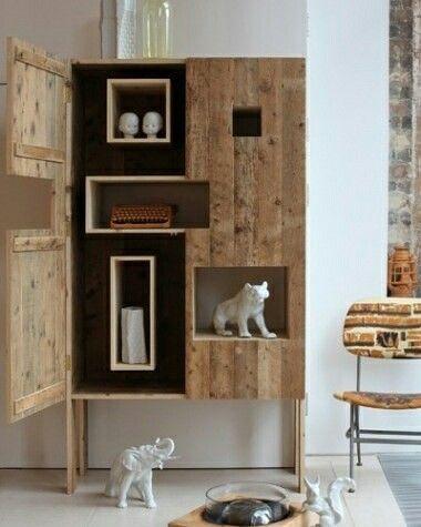 #nyc#istanbul#mobilyatasarım#icon#decorations#woodwork#turkiye#hayat#dekor#furnituredesign#tasarım#fallow#fallow4fallow#fallowme#architecture#archilovers#arcticmonkeys#mutfak#siyah#perfect#insanlar#turkiyeinstagram#instagram#fun#page#repost#mobilya#fallow#beautiful#kadıköy#aniyakala de bywooden