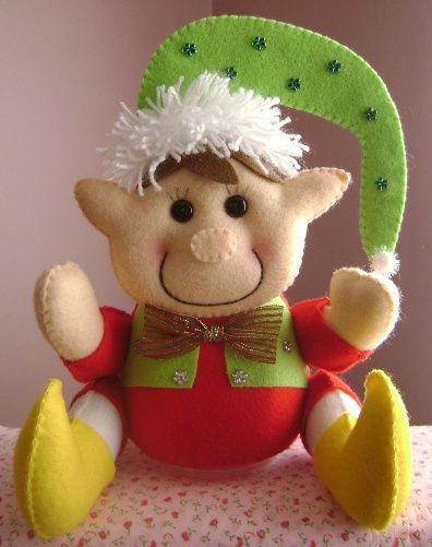Santaclaus,Santa Claus,Santa closs,Santa,Papá Noel,Viejito  Pascuero,Navidad,las navidades,nochebuena,año  nuevo,epifania,Christmas,SantaSitio.com