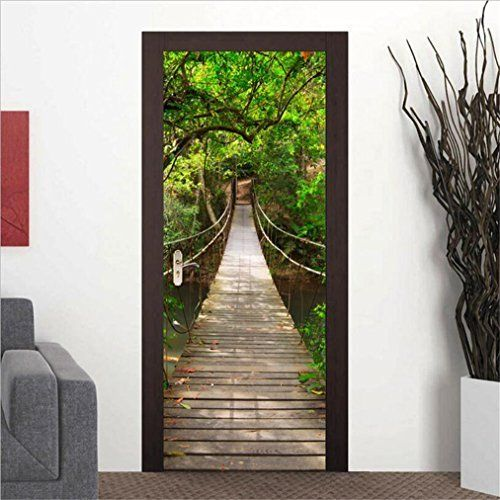 Best منوع ديكور Images On Pinterest Wall Stickers For The - Vinyl stickers treeamazoncom stickebrand vinyl wall decal sticker tree top branches