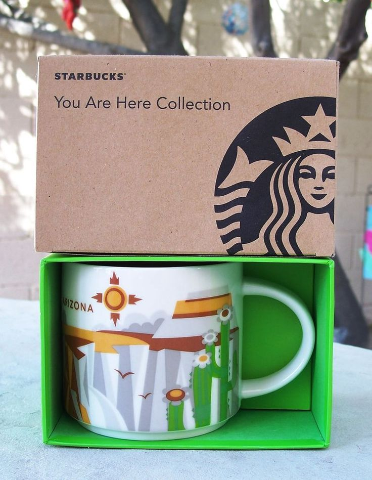 73 best starbucks 39 you are here 39 collection images on pinterest starbucks mugs coffee cups. Black Bedroom Furniture Sets. Home Design Ideas