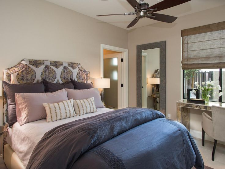 158 Best Property Brothers Amp Budget Blinds Images On