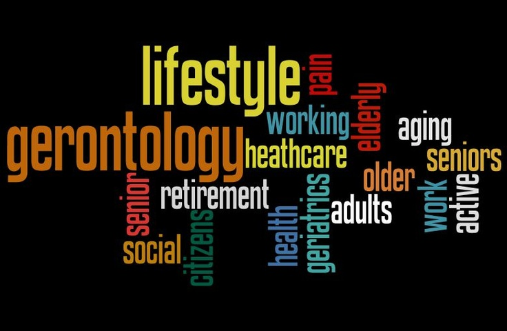 Image Detail For Gerontology Subject Guide Tags Aging
