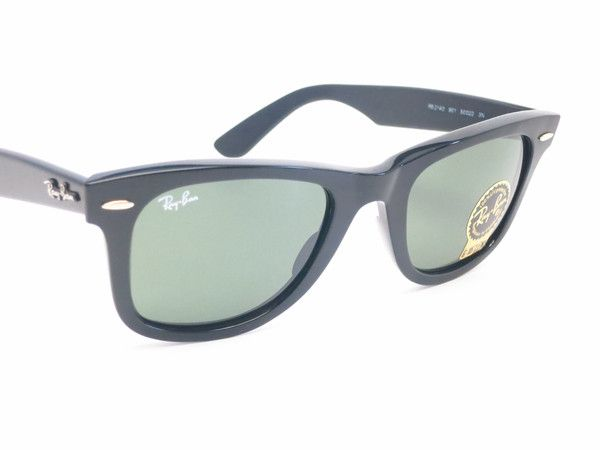 ray ban model numbers  1000+ images about Ray-Ban Sunglasses on Pinterest